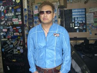 20120108003.JPG