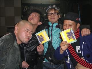 20120108034.JPG