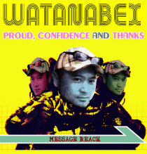 watanabex.jpg